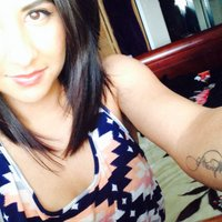 Rina Graciliano   Social Profile