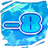 The profile image of 8copipe_bot