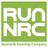 @RunNRC