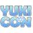 yukiconfin
