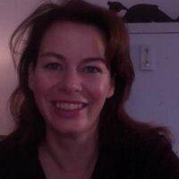 LeighAnne3000 | Social Profile