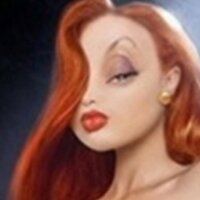 Venera Shah   Social Profile