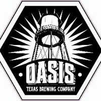 Oasis, Texas Brewing | Social Profile