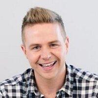 iaan van niekerk | Social Profile
