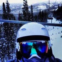 Casey Brown | Social Profile