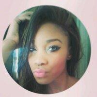 Shaquynn. | Social Profile