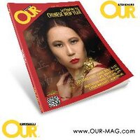Our Magazine | Social Profile