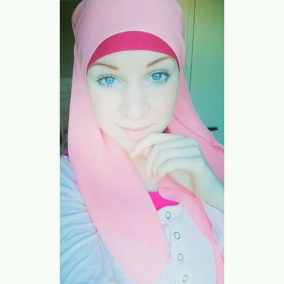 Marieke | Social Profile