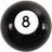 8giga.com Icon