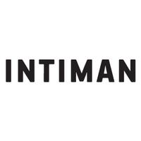 Intiman Theatre | Social Profile
