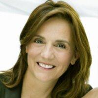 Marta Rioperez   Social Profile