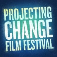 Projecting Change | Social Profile