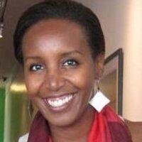 Betsega Bekele | Social Profile