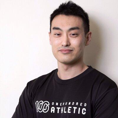 安藤ひろゆき | Social Profile