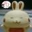 @haru_no_urara