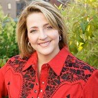 Elizabeth Karmel | Social Profile