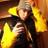 Swaggy_Bieb_ profile