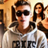 @BieberReplayのサムネール