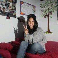 Khairunisya. | Social Profile