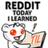 @Reddit_TIL