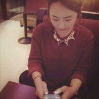 UJin   Social Profile