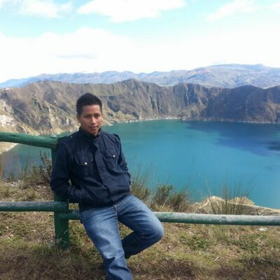 Arturo Delgado | Social Profile