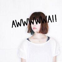 Saki M | Social Profile