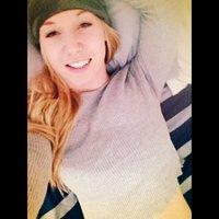 Rachel Brooks | Social Profile