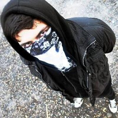 Jason | Social Profile