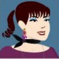 Karen Lateo | Social Profile