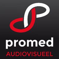 PromedAV