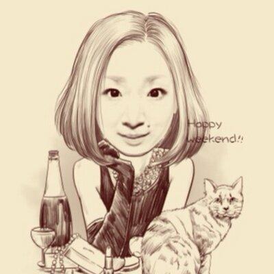 Hitomi@IGUANA | Social Profile