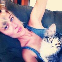 Amy Segal | Social Profile