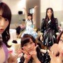 美歌SKE48箱推し(*^^*) (@01560516) Twitter
