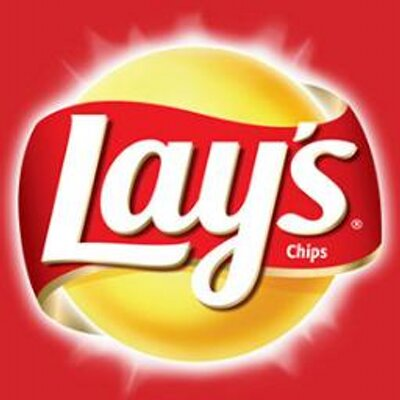 Lay'sRomania