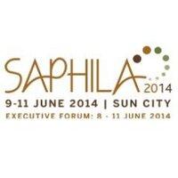 Saphila2014