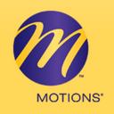 MotionsSA