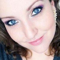 Liefdevoorbeauty   Social Profile