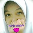 Juliey Badely (@0199778013) Twitter