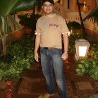 prateem ghosh | Social Profile