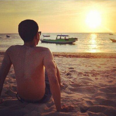 WASIAN, Gito | Social Profile