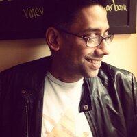 Navin Vembar | Social Profile