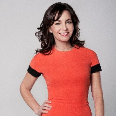 Fiona Gratzer | Social Profile