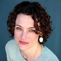 Sara Kate Gillingham Social Profile