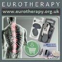 Eurotherapy