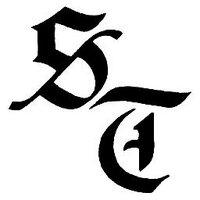 Sentinel-Tribune | Social Profile