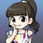 @chrome_silver