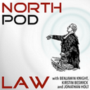 Northpod Law (@northpodlaw) Twitter