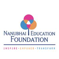 Nanubhai | Social Profile