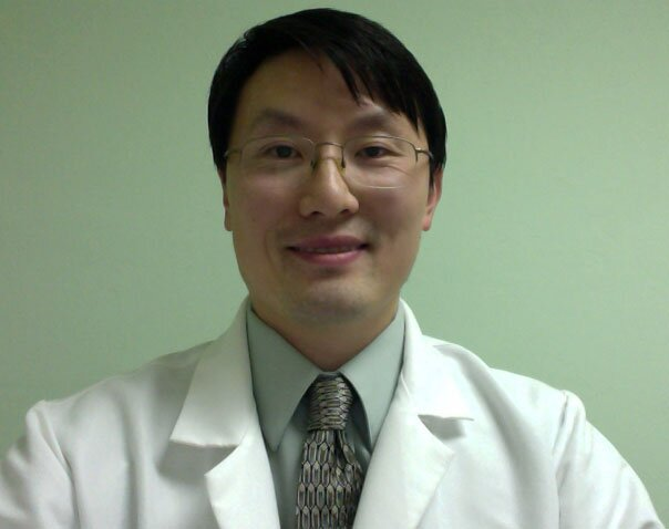 Avatar of Wang Acupuncture Jax